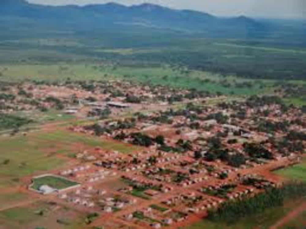 Pugmil Tocantins fonte: conexaoto.com.br