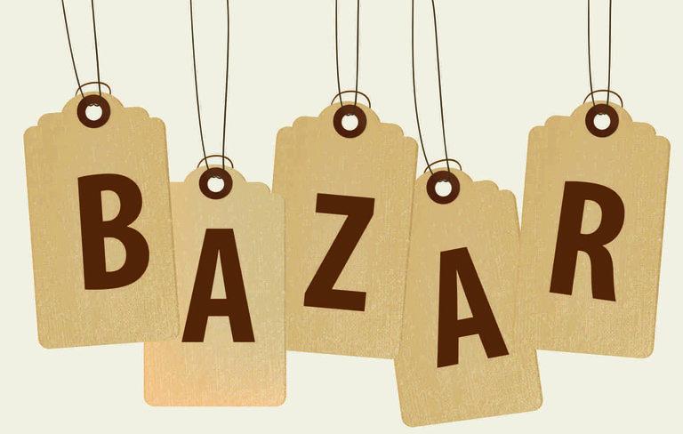 """68f68e68903 Empresárias promovem bazar """"Com que Roupa eu Vou"""" em Palmas ..."""