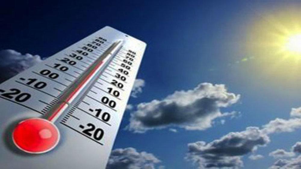 Resultado de imagem para baixa umidade relativa do ar